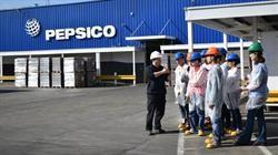 PepsiCo cerró su fábrica en Vicente López: la medida afecta a 500 trabajadores