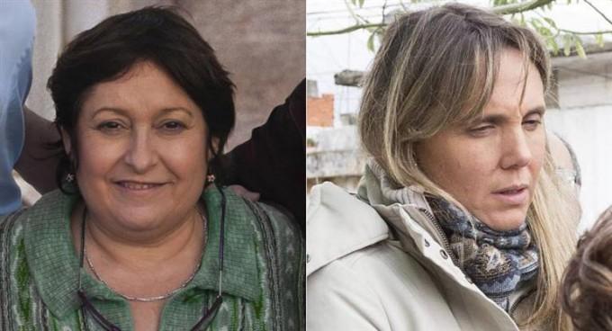 Se terminó de definir las listas de oficialismo en Provincia de Buenos Aires