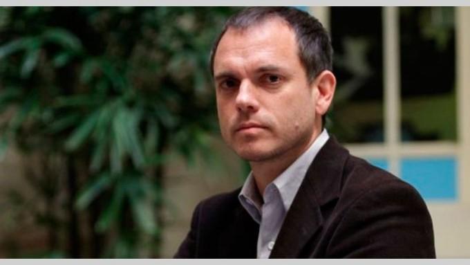 Fernando Sánchez se incorporará a la Jefatura de Gabinete