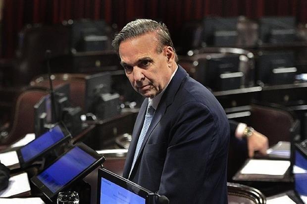El peronismo se arriesga a perder la mayoría absoluta en el Senado