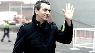 Florencio Randazzo cuestionó a Fernanda Vallejos por su defensa de Amado Boudou
