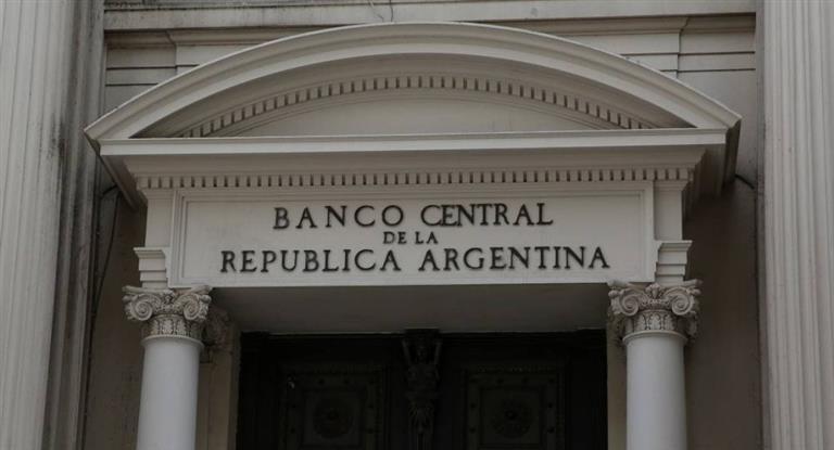 El BCRA ha reducido $ 90.000 M en próximo vencimiento de Lebac