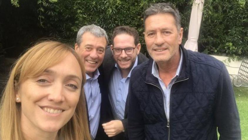 Mendoza vota Primarias Abiertas Simultáneas y Obligatorias