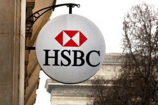 Bancos aumentan sus comisiones