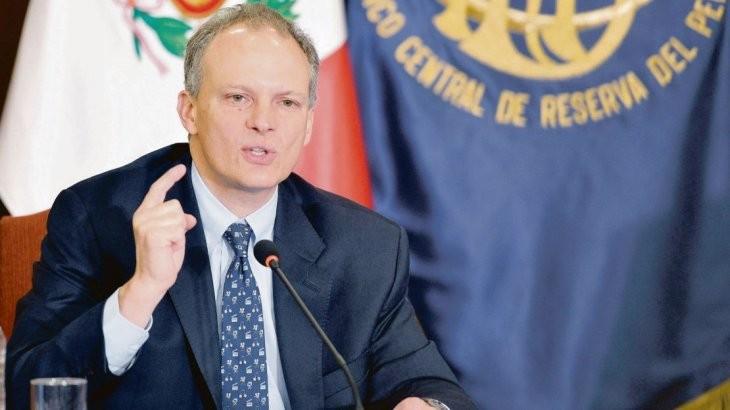 El FMI entrevistará a los candidatos de la oposición