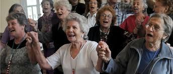 Jubilación mujeres mayores sin aporte extendida tres años más