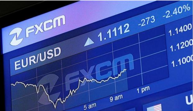 Bolsas Europea cierran en plano frente a las subidas de Wall Street