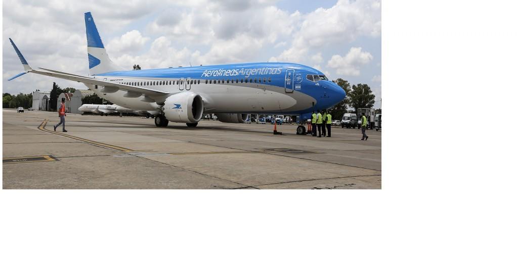 Regresaron los últimos argentinos varados en Cuba y en Dominicana