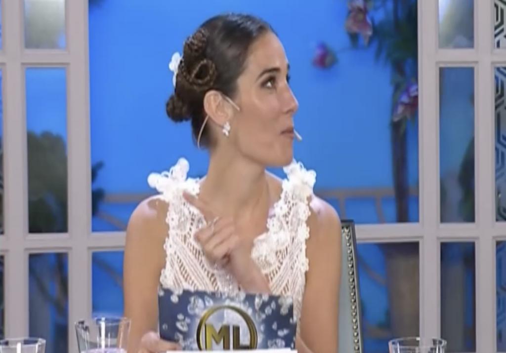 Juana Viale: quiénes son los invitados de este fin de semana