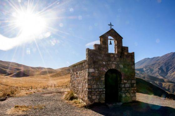 Salta lanza segunda etapa del programa nacional PreViaje