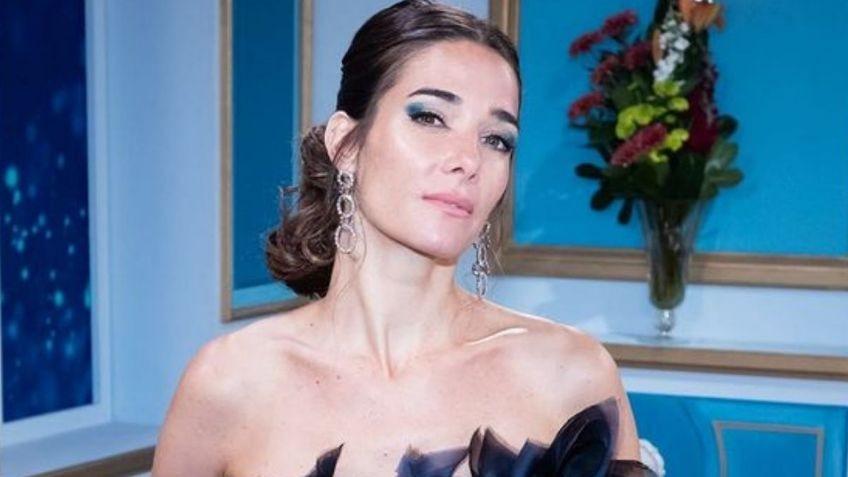 La Mesa de Mirtha Legrand dio que hablar la apertura de Juana Viale