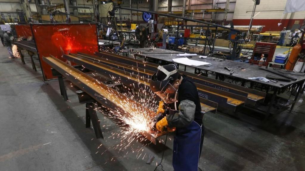 Indec informará el miércoles el nivel de actividad que tuvo la economía