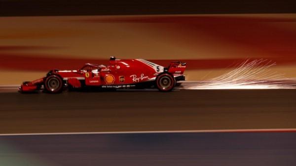 Verstappen le ganó a Hamilton el emocionante GP de Francia