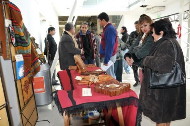 Alumnos de la Escuela de Artes y Oficios expondrán sus trabajos en el CCM