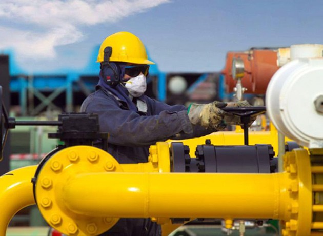 Las transportadoras de gas amenazan con dejar sin servicio a la gente si hay marcha atrás con tarifas
