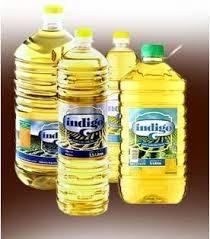 El aceite triplicara su precio