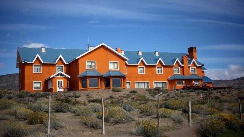 Stolbizer denunció la creación de una nueva empresa para gerenciar un hotel de los Kirchner