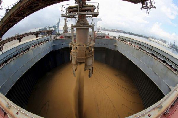 Las cerealeras tuvieron su mejor junio en 10 años: liquidaron US$3225 millones