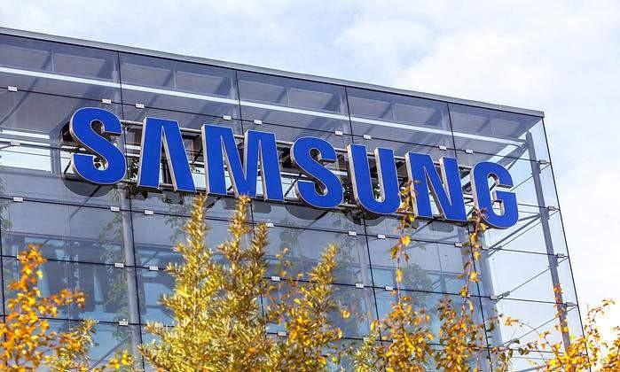 Samsung gano el mercado de smartphones en la India