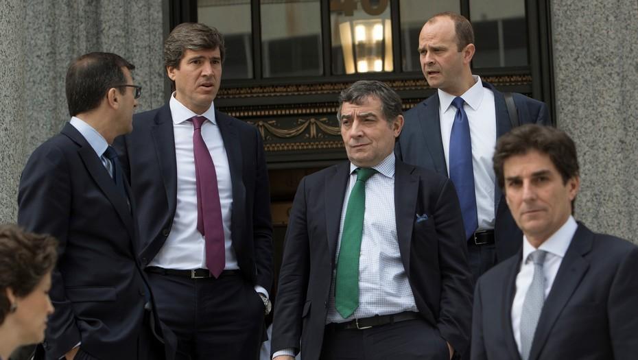 Argentina apela el fallo por YPF y pedirá que se investigue si hubo coimas