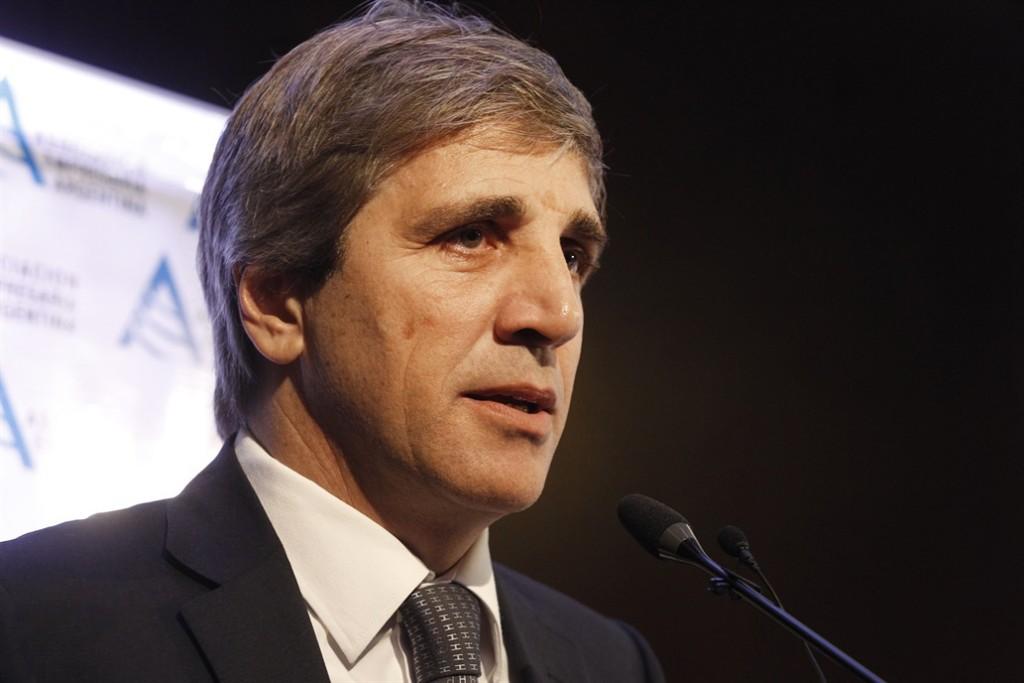 El Banco Central pagó 46,5% por las Lebac y renovó el 76% de las inversiones