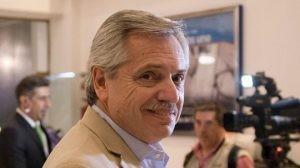 Bonadio citó a declarar a Alberto Fernández