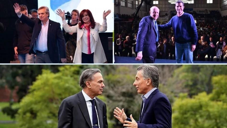 Los candidatos en la lupa de expertos
