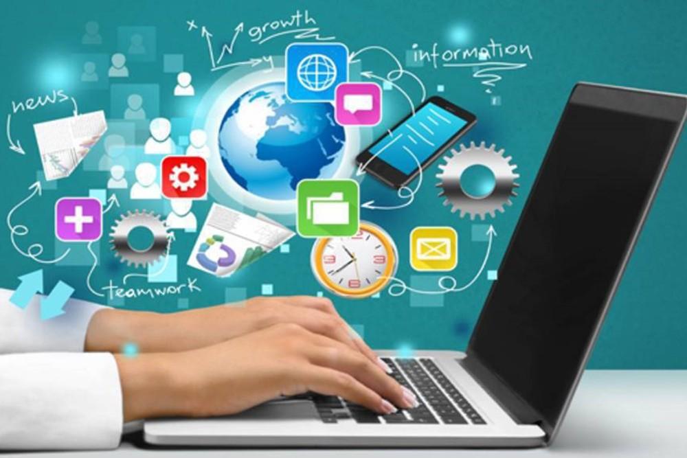 Capacitarán desde hoy a docentes en alfabetización digital