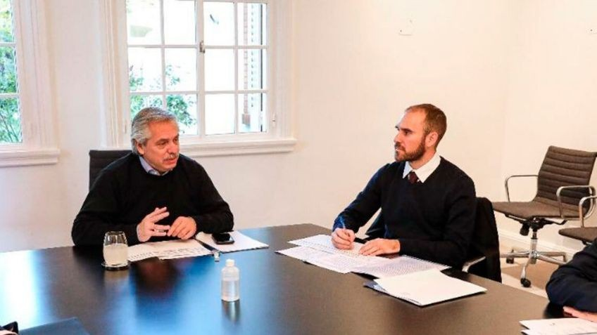 Bonistas unidos rechazaron la oferta argentina