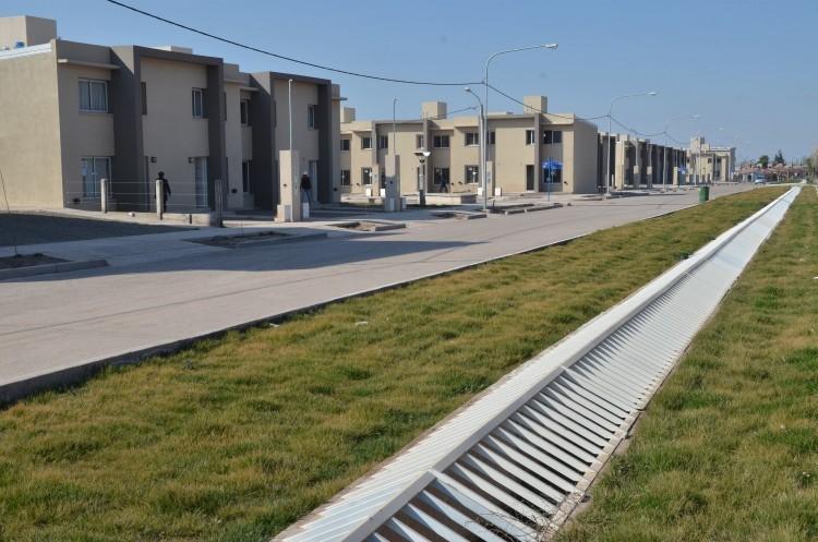Procrear: cambios en el plan para acceder a la vivienda propia