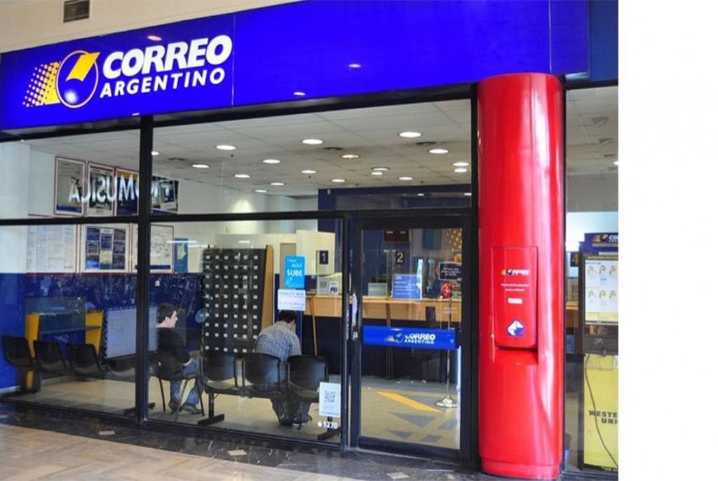 Decretan la quiebra de Correo Argentino SA