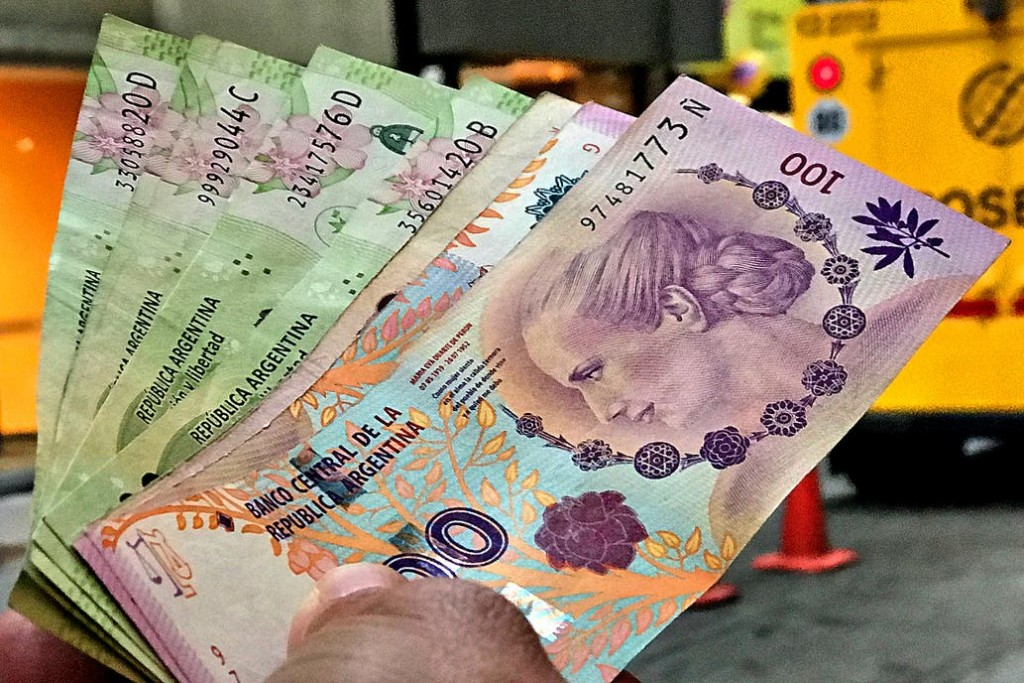 Potenciar Trabajo con bono de 6000 pesos confirmados, ¿cuándo cobro?