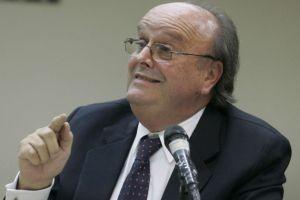 El secretario de la UIA Confirma que rechazan proyecto Ley de Abastecimiento