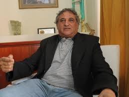 El diputado provincial, Jorge Guaymás, confirmó que se postulará para Intendente en próximo año.