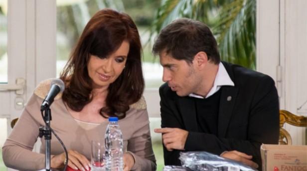 Para el Gobierno, Griesa desconoce la soberanía de la Argentina y pretende condicionar al Congreso