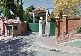 Olivos: Borraron el registro de ingresos cuando murió Kirchner