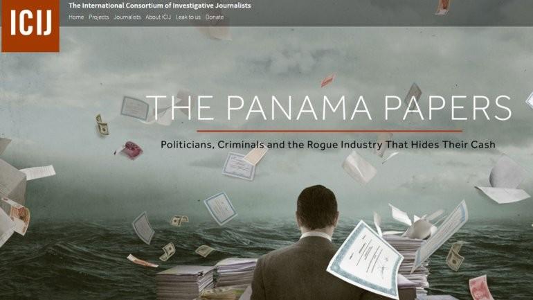 Panamá Papers: la Cámara Federal confirmó el cierre de la causa