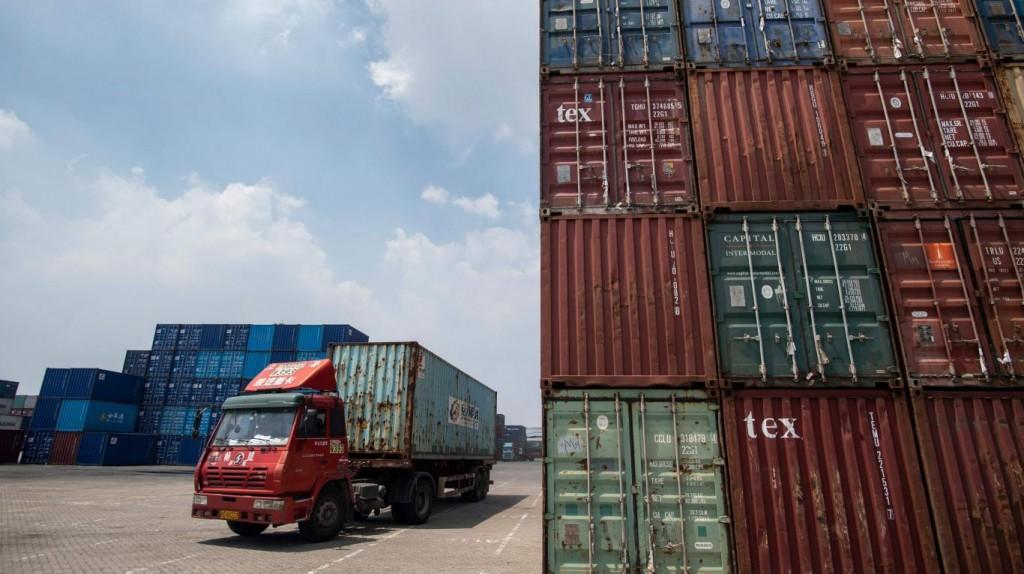 EEUU y China se impusieron nuevos aranceles