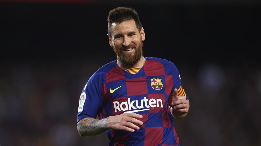 Barcelona eliminó a Napoli en la Champions League