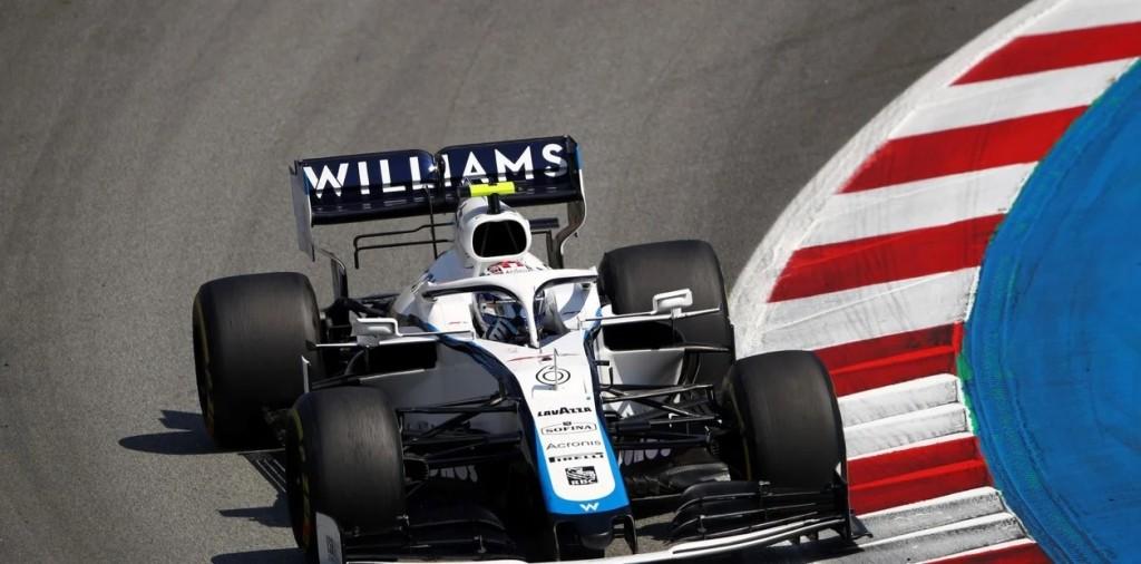 Williams vendio la F1 a un consorcio estadounidense