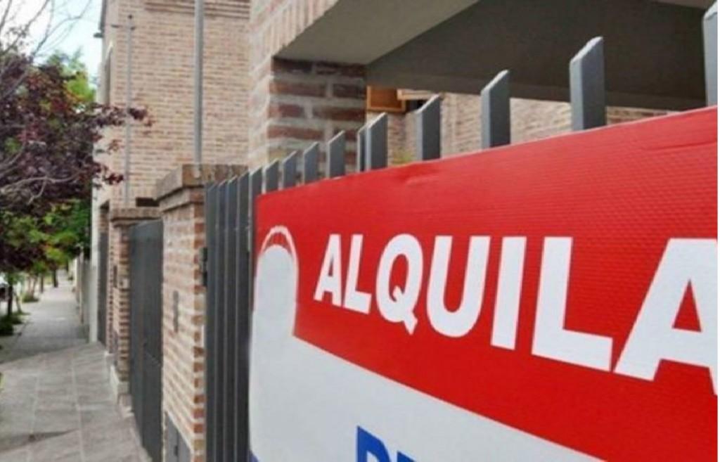 El Central oficializó el índice para calcular ajuste anual de contratos de Alquileres