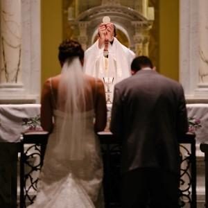 Se habilitaron matrimonios en domicilios particulares