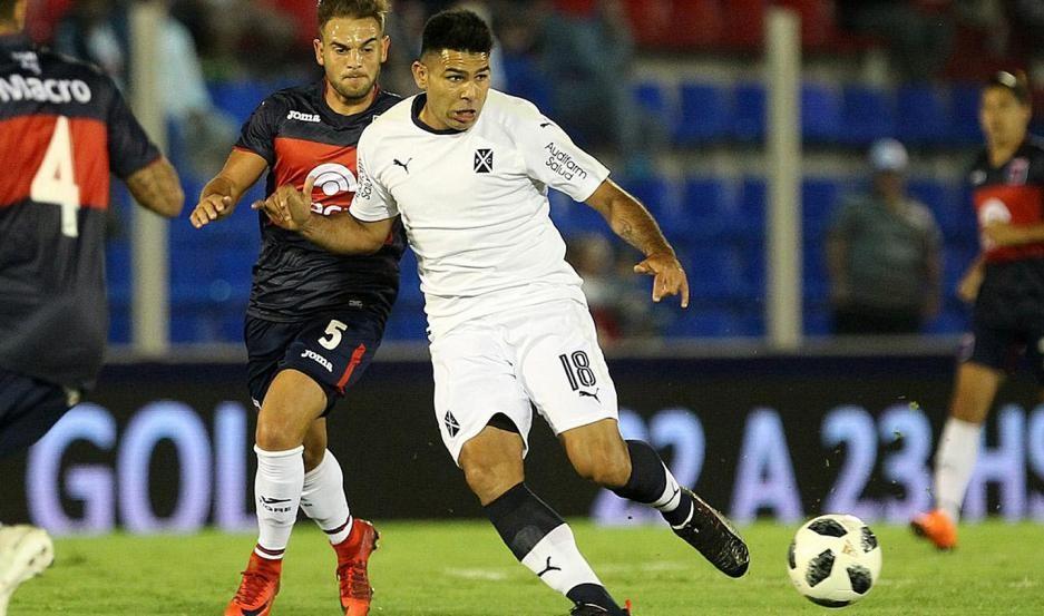 Independiente se mide ante Tigre por la Copa Argentina EN VIVO