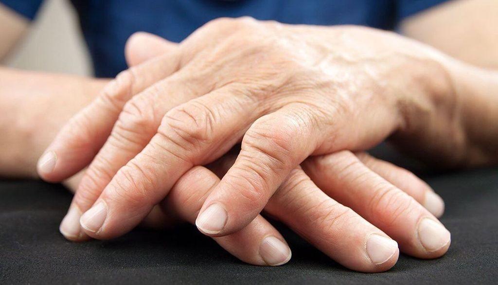 Comprueban funciones cerebrales que pueden mejorar después de los 58 años
