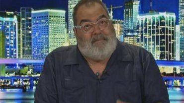 Jorge Lanata fue operado con éxito