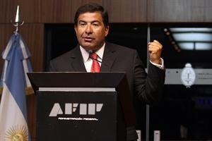 La AFIP obliga a rastrear a los monotributistas vía Boletín Oficial