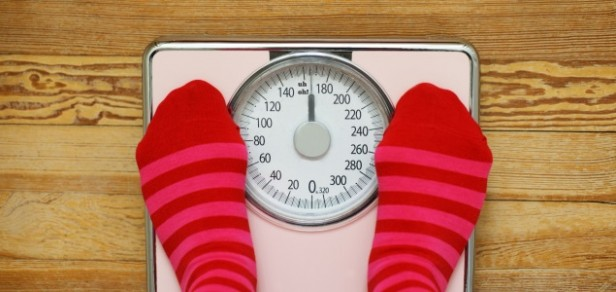 Los errores que te impiden bajar de peso