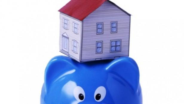 Dólar inquilino: una forma de ahorrarse hasta 70% en el alquiler