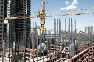 Construcción:Los precios mayoristas aumentaron durante agosto 0,4% y 0,5%
