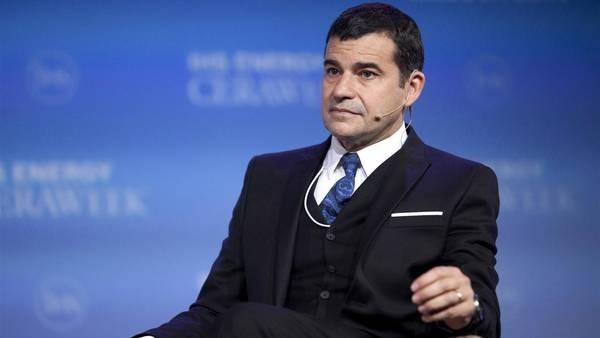 YPF deberá entregar a la Justicia el contrato con Chevron que se firmó en la gestión de Miguel Galuccio